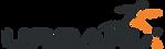 UBX Logo.png