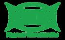 Semec Logo 2019.png