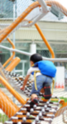 play equipment singapore, playground equipment supplier singapore, playground supplier singapore, water playground equipment singapore, outdoor fitness equipment supplier singapore, sports surfacing singapore