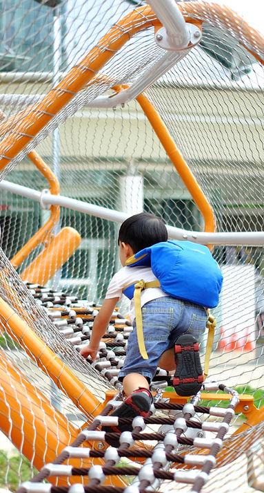 play equipment singapore, playground equipment supplier singapore, playground supplier singapore, water playground equipment singapore, outdoor fitness equipment supplier singapore, sports surfacing singapore
