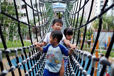 play equipment singapore, playground equipment supplier singapore, playground supplier singapore, water playground equipment singapore, outdoor fitness equipment supplier singapore, sports surfacing singapore, web playground, rope play