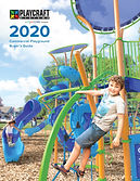 Playcraft 2020.jpg