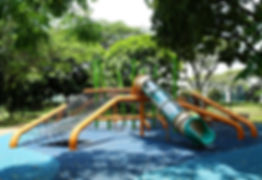 singapore playground, playground suppplier, bukit batok playground, web playground, rope playground, fun playground