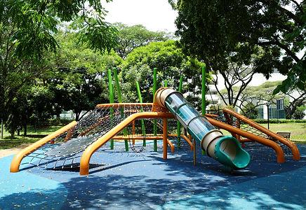 singapore playground, playground suppplier, bukit batok playground, web playground, rope playground, fun playground