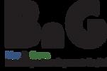 BnG Logo.png