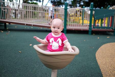 adventure playground, toddler playground, singapore playground, playground equipment supplier singapore