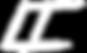 Luke Tyler Guitar Logo