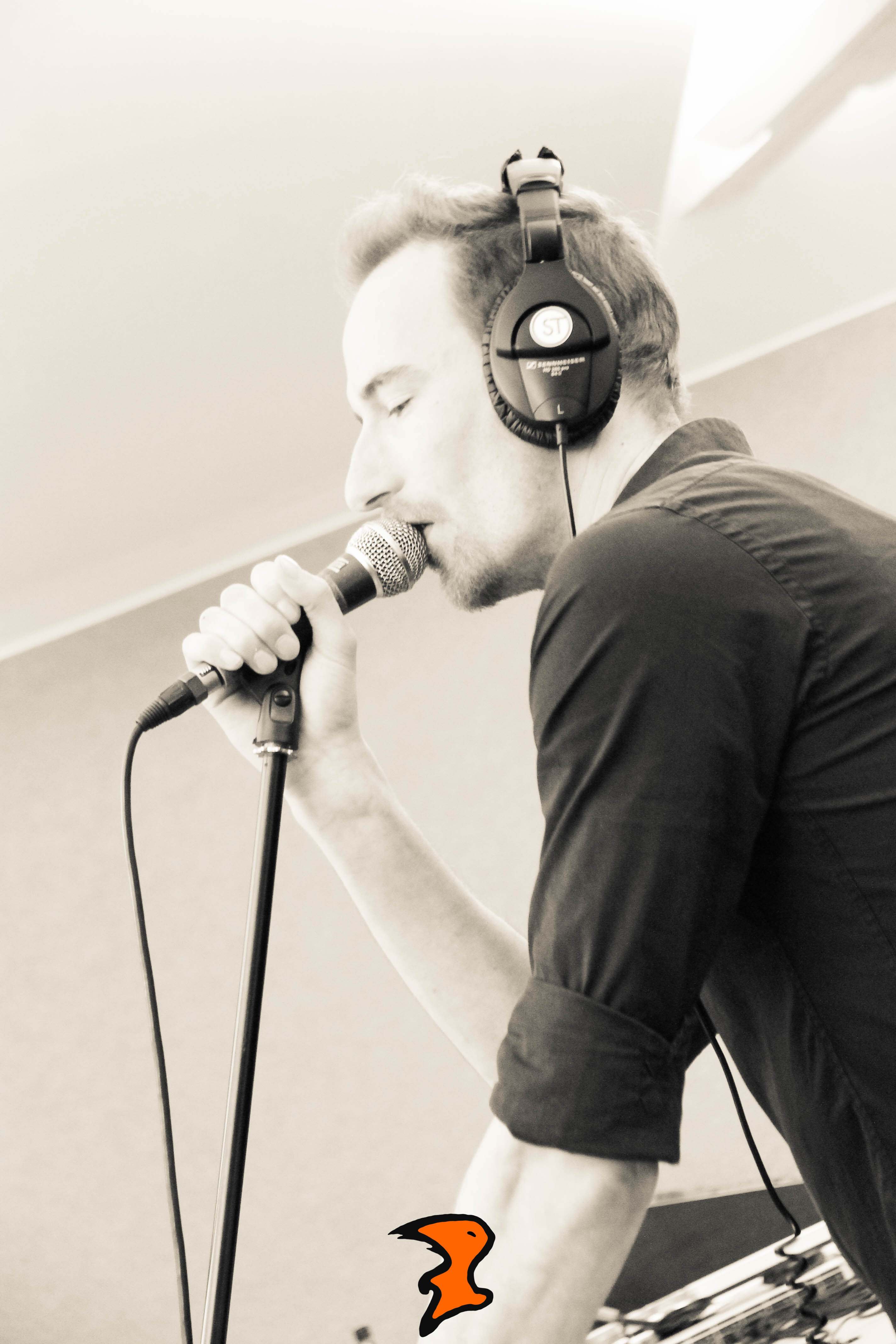 Le Coq Recordings - Tem-6
