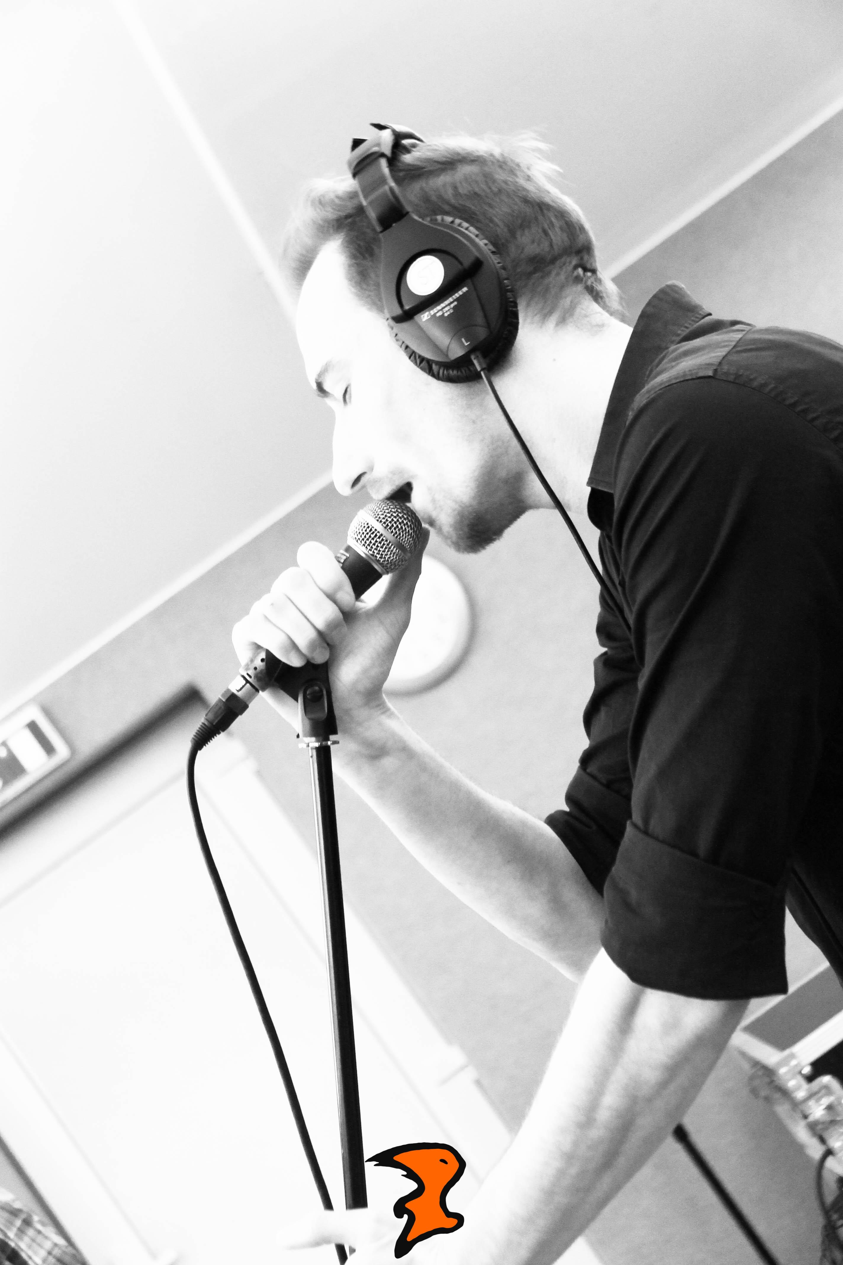 Le Coq Recordings - Tem-2