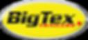 logo-bigtex.png