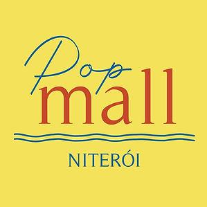 Logo nova Popmall.jpg