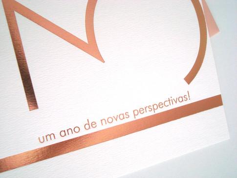 Convite Especial | Denise Barreto