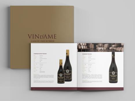 Catálogo | Vinhos One Vindame