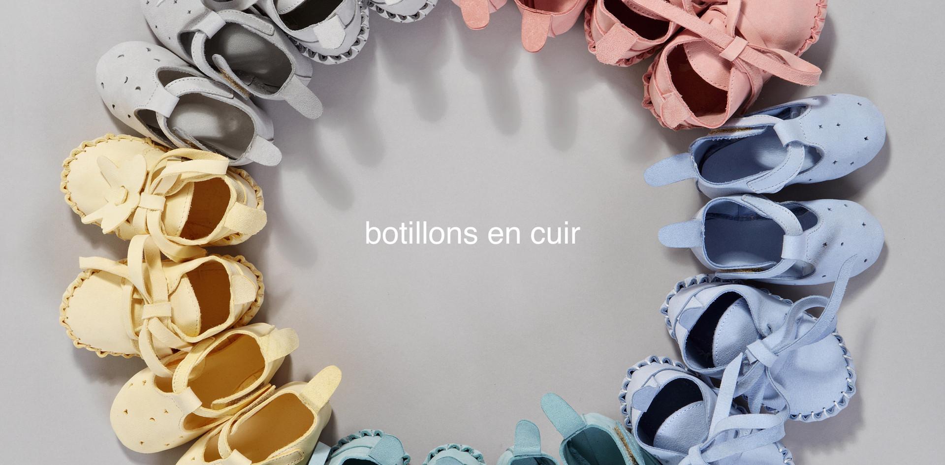 botillons