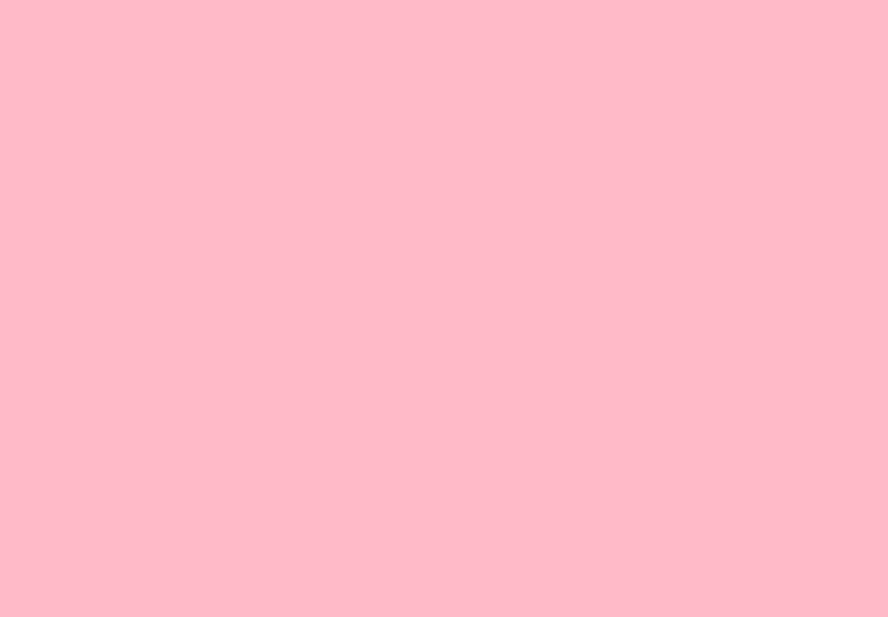 pinkbackground_edited_edited.jpg