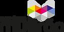 Logotipo do Colégio Mutirão