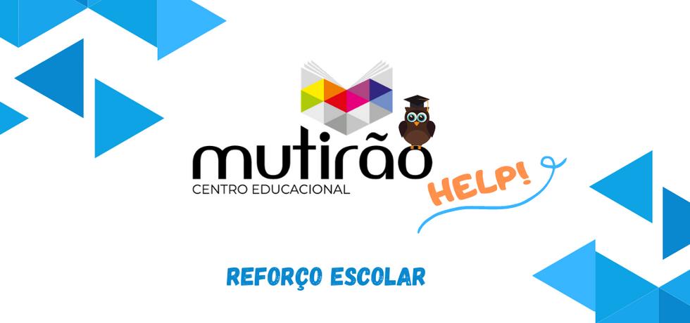 mutirao help (2).png