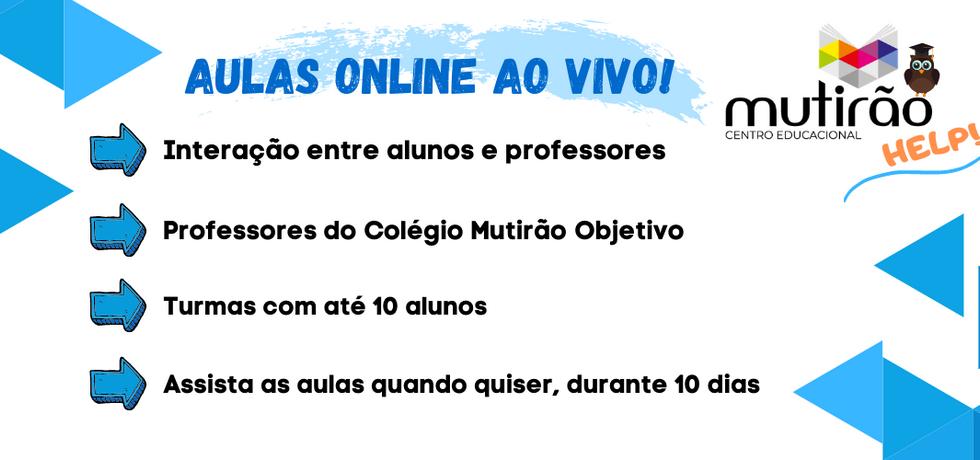 mutirao help (4).png
