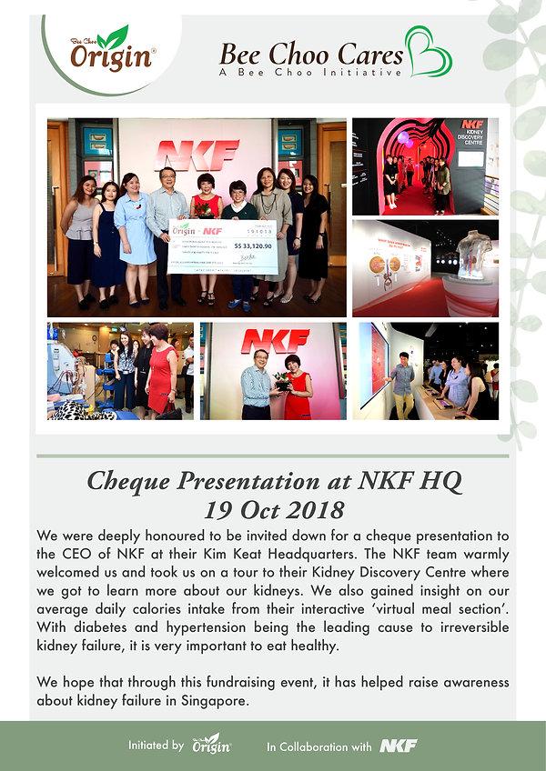 Cheque Presentation-01.jpg