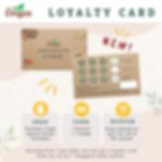 CNY Giveaway 2019-02-02.jpg