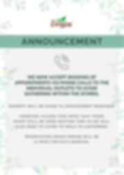 Appointment Notice-01.jpg