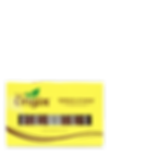 Essence Vitamins - New Box.png