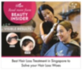 Beauty Insider - Article 1-05.jpg