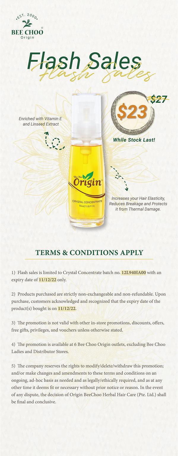 Crystal Concentrate Flash Sales-03.jpg