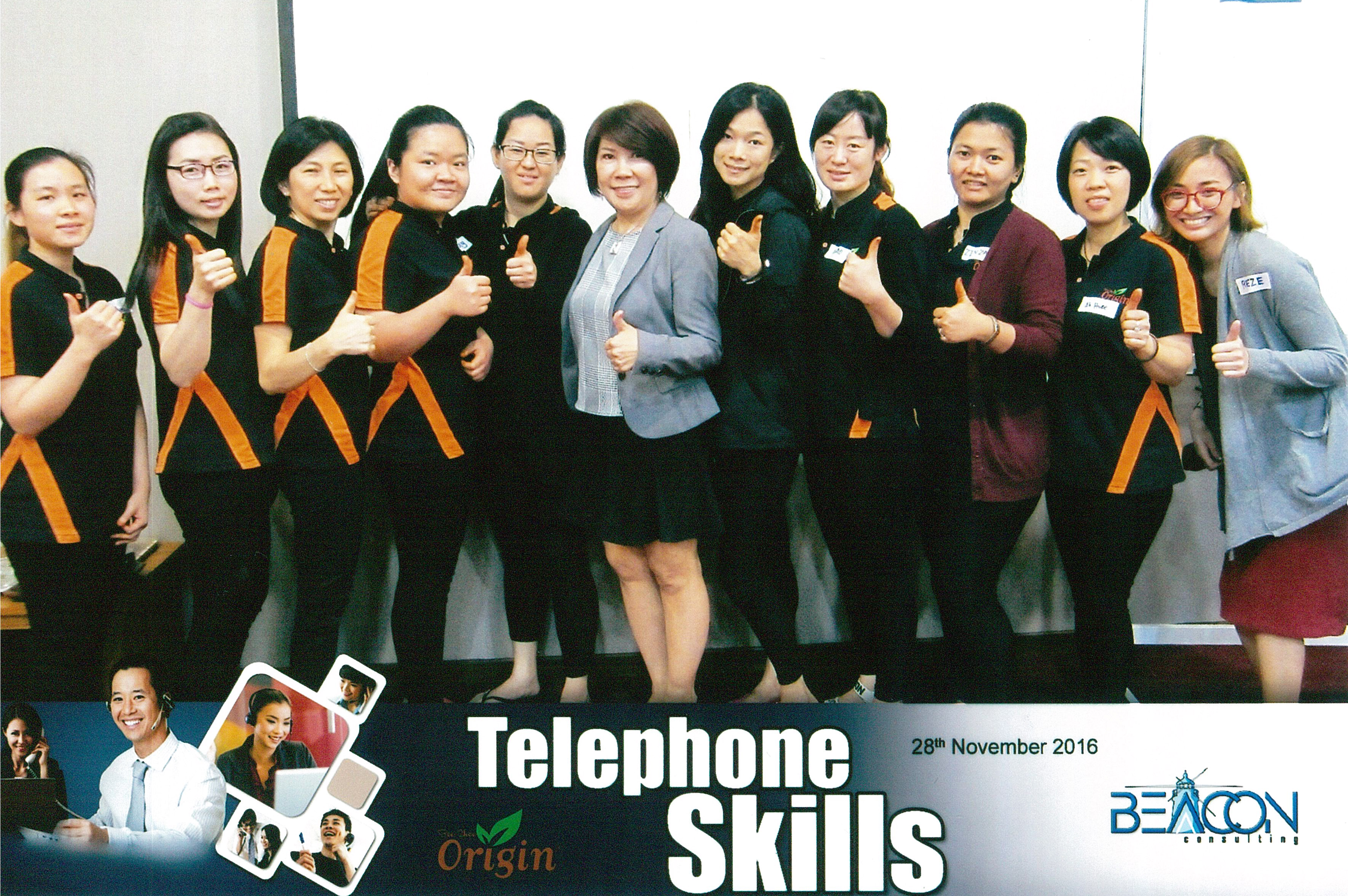 Telephone Skills.jpg