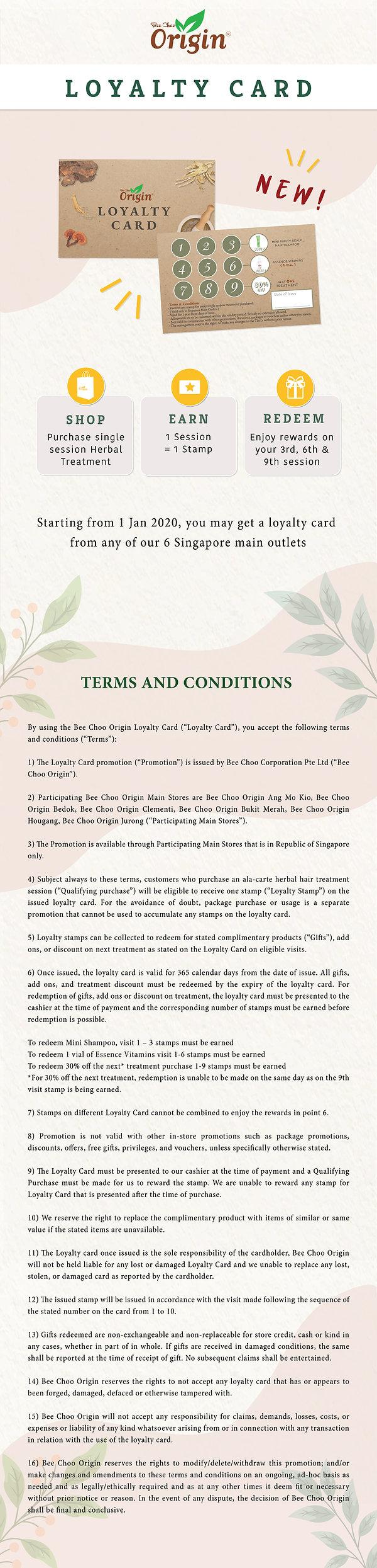 Loyalty Card T&Cs-(19-03-2021).jpg
