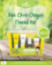 Travel Kit - Product Launch - $22-01.jpg