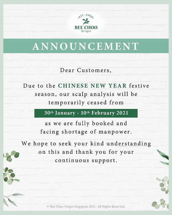 CNY Announcement 2021-01.jpg