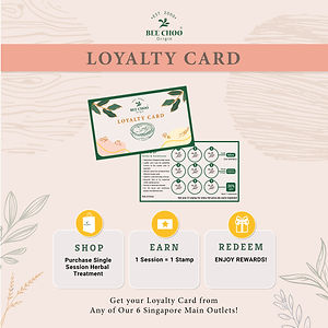 2021 Loyalty Card Poster with T&Cs-04.jpg