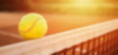 terrain_tennis3.jpg