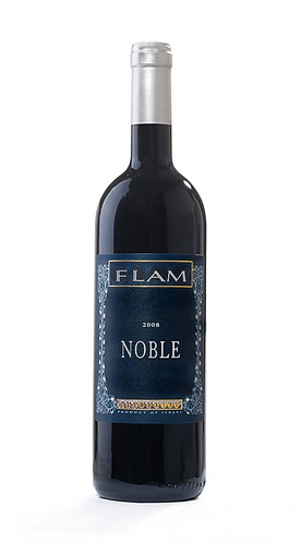 Flam Noble 2009