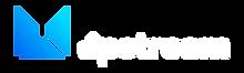 Upstream logo_white.png