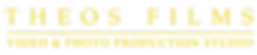 logo_theos_films_yellow.png