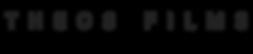 logo_theos_films_black_8.png