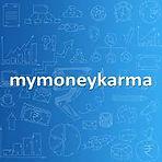 moneykarma.jpg