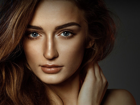 Full-service salon Balayage And More offers the latest balayage color trends and haircare services