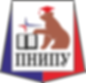 1200px-Логотип+ПНИПУfile.png