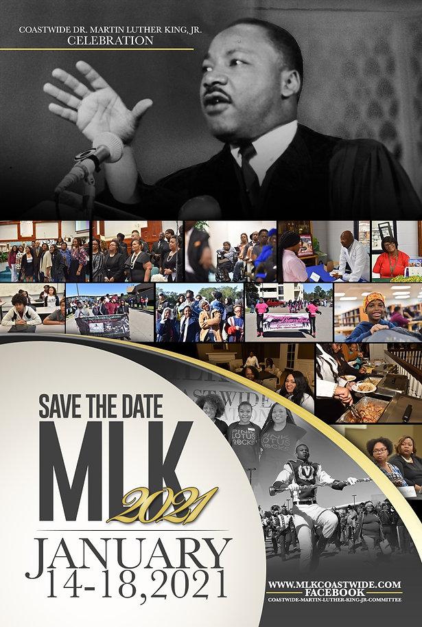2021 MLK Save the Date.jpg