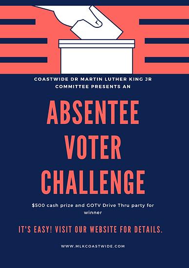 Absentee voter challenge.png