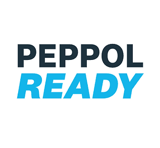 peppol-compressor.png