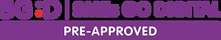 Copy-of-SGD-SMEs-G-Digital-Pre-Approved-