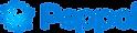 peppol-logo-new.png