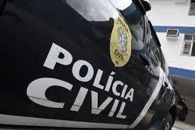 Ação conjunta desarticula facção que pretendia roubo a banco na Serra Gaúcha