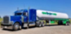 TayJay Transport truck pic.jpg