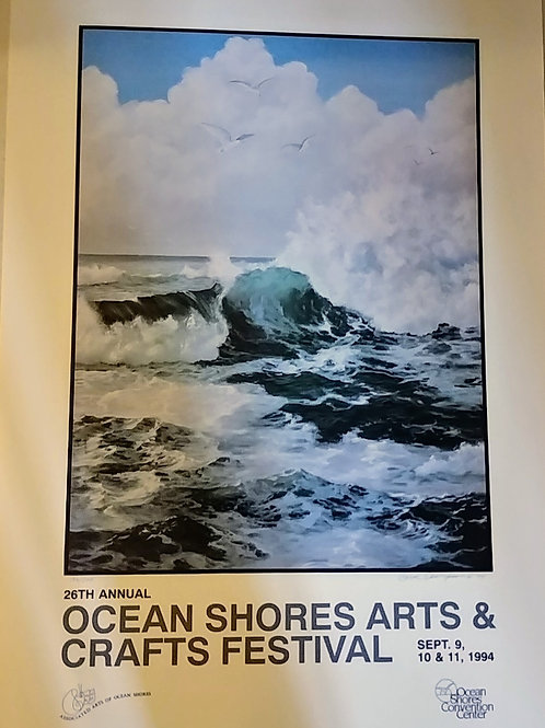 Poster -1994