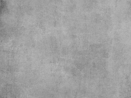 Why Concrete?